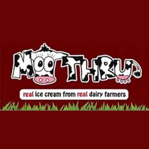 ice cream sponsor