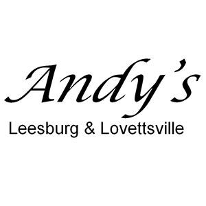 restaurant sponsor