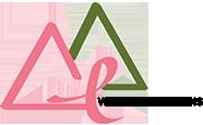 Walk 4 Mountains Logo